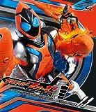 Masked Rider Fourze - Vol.11 (BD+CARD+SEAL) [Japan LTD BD] BSTD-8721