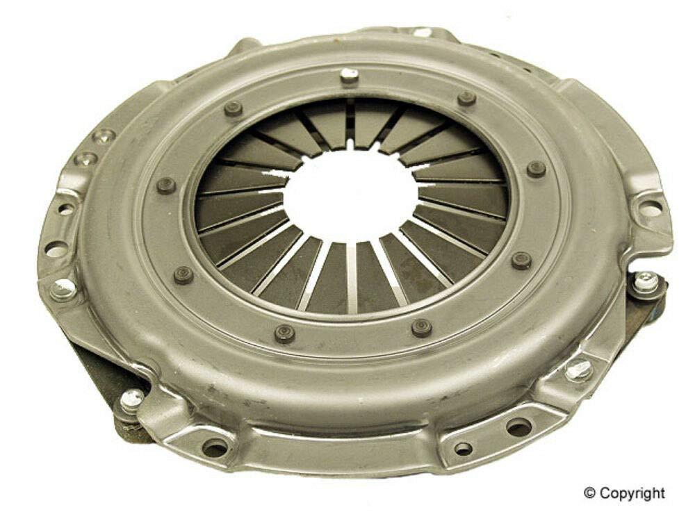 EPC Fits Honda Prelude & Accord New Clutch Pressure Plate 061-3560