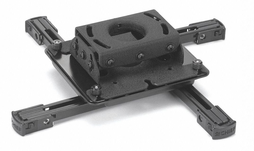 Chief RPAU Universal Projector Ceiling Mount by Chief