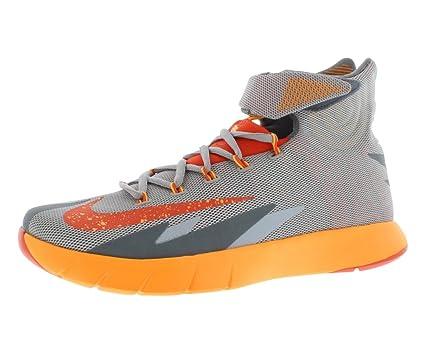 c4b16816195ac Amazon.com: Nike Zoom Hyper Rev Men's Shoes Size 13: Sports & Outdoors