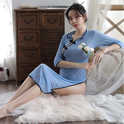 Ashanti sexe vidéo