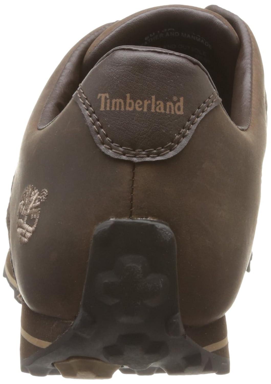 timberland fells