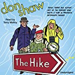 The Hike | Don Shaw