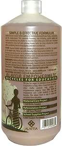 Everyday Shea Bubble Bath Eucalyptus Mint 950 ml