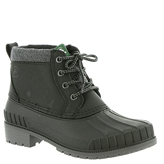 Evelyn 4 Women's Boot