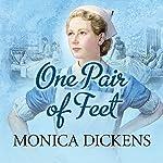 One Pair of Feet | Monica Dickens