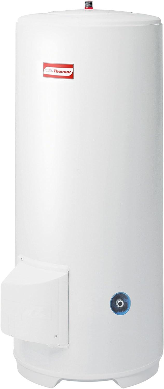 Chauffe Eau Steatite Standard 300L Stable Mono 3000W