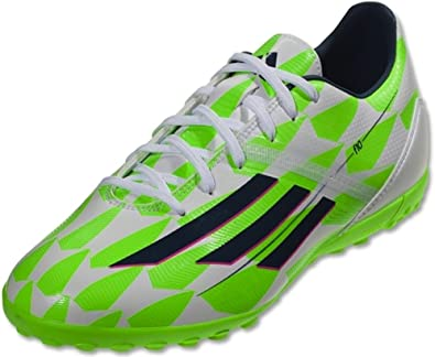 F10 Turf Soccer Cleat
