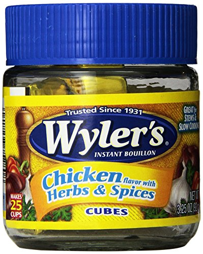 wylers-instant-bouillon-chicken-with-herbs-spices-cubes-325-ounce-pack-of-8