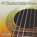 #1 Classical Guitar Album