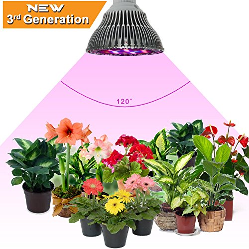 Newest Led Grow Lights - 4