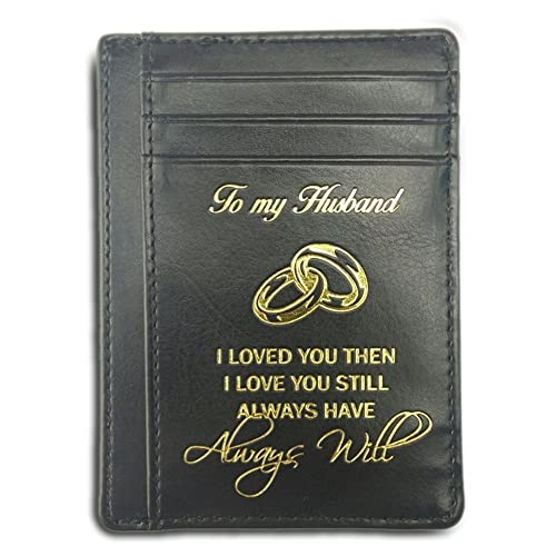 9584e05bab94a Image Unavailable. Image not available for. Color  Front Pocket Minimalist  Wallet ...