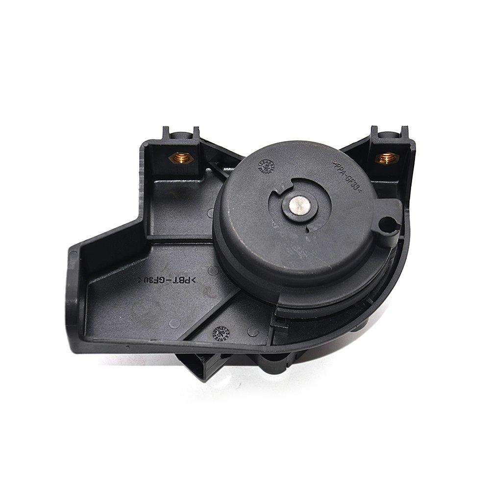 Sensore di posizione dell'acceleratore 9643365680 GELUOXI