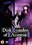 Dusk Maiden Of Amnesia Collection [DVD]