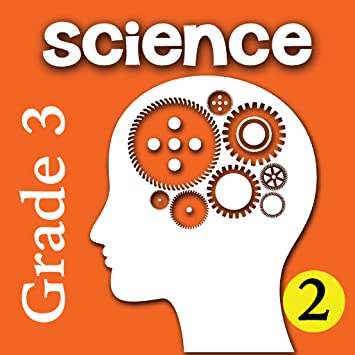 Amazon.com: 3rd Grade Science Glossary # 2: Learn and ...