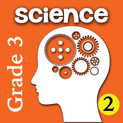 Amazon.com: 3rd Grade Science Glossary # 2: Learn and Practice ...