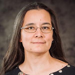 Cecilia Tan