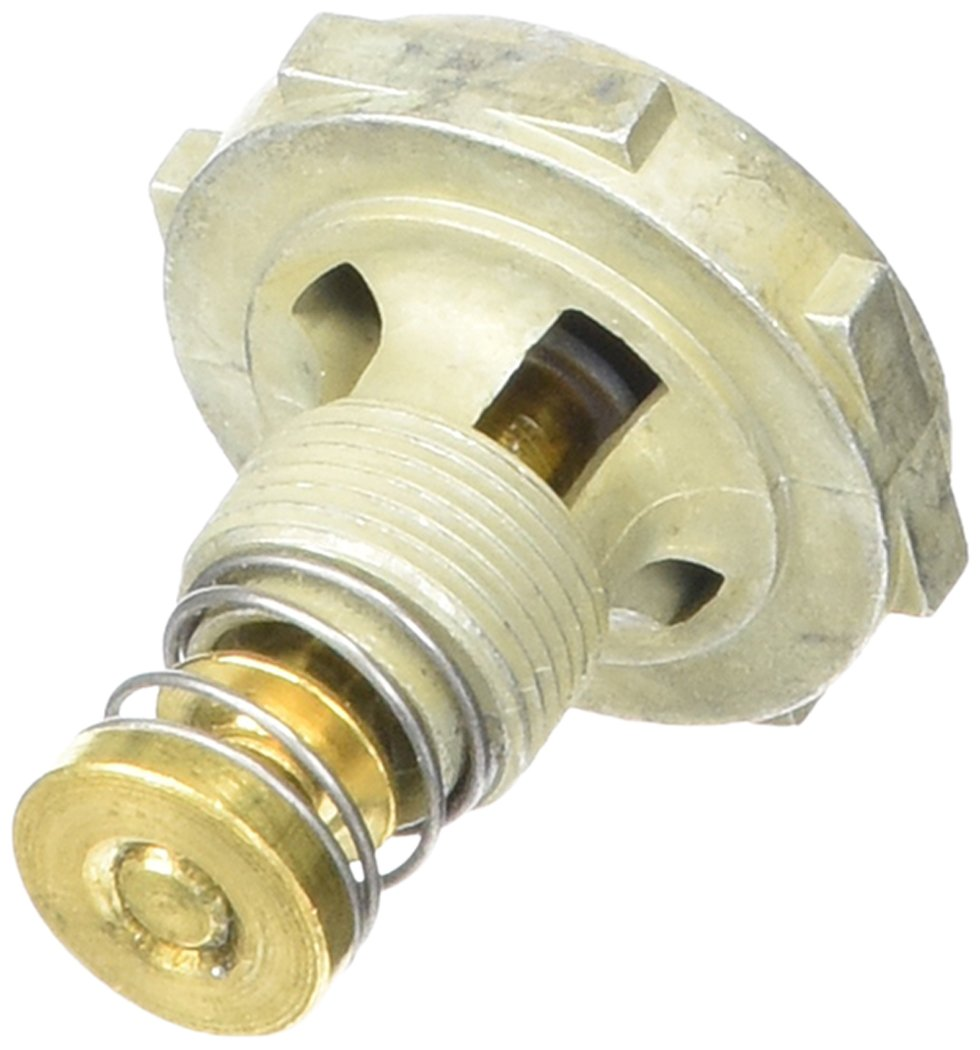 AED 5045 4.5' Power Valve KEYU1