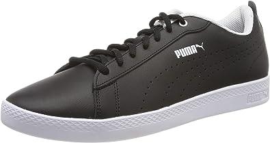 PUMA Smash WNS V2 L Perf, Sneakers Basses Femme