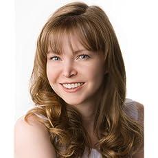 Hayley Harper