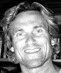 Thorsten Oliver Rehm