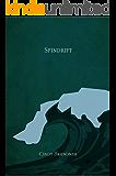 Spindrift (Exit Unicorns Series)
