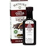 Watkins Cocoa Extract Pure