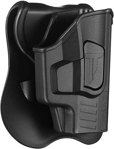 Sig P365 Holsters, OWB Holster for Sig Sauer P365