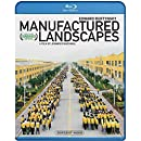Manufactured Landscapes [Blu-ray]
