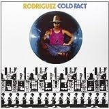 Cold Fact [180 Gram Vinyl]