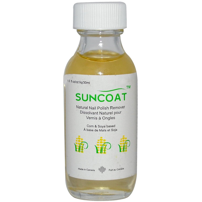 Natural Nail Polish Remover, 1 fl oz (30 ml): Amazon.co.uk: Health ...
