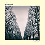Buy The Feelies – In Between New or Used via Amazon
