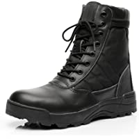 Amazon Best Sellers Best Men S Military Amp Tactical Boots