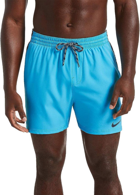 Nike Costume UOMO 5 Volley Short NESS9433.001