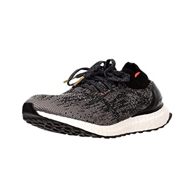 3c4cb18f2 adidas Shoes - Ultra Boost Uncaged black black white size  42   Amazon.co.uk  Clothing