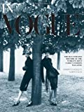 Image of In Vogue: An Illustrated History of the World's Most Famous Fashion Magazine