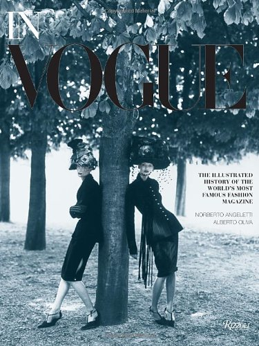 in-vogue-an-illustrated-history-of-the-worlds-most-famous-fashion-magazine
