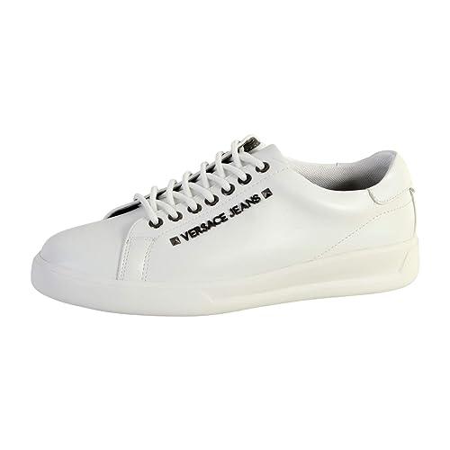 Versace Jeans Linea Fondo Brad Dis 2 E0YSBSH270742003, Trainers - 42 ... d099b349f20