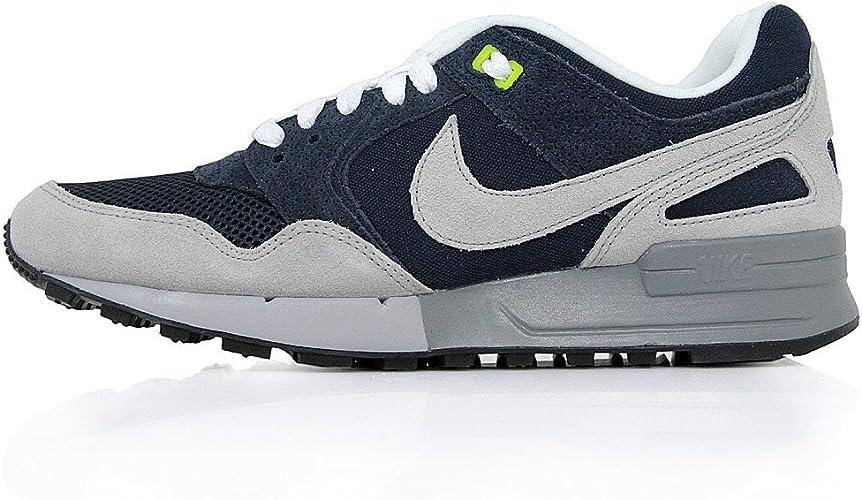 Nike Nike Air Pegasus 89 344082-405-45