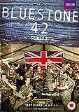 Bluestone 42 - Series 3 [DVD]