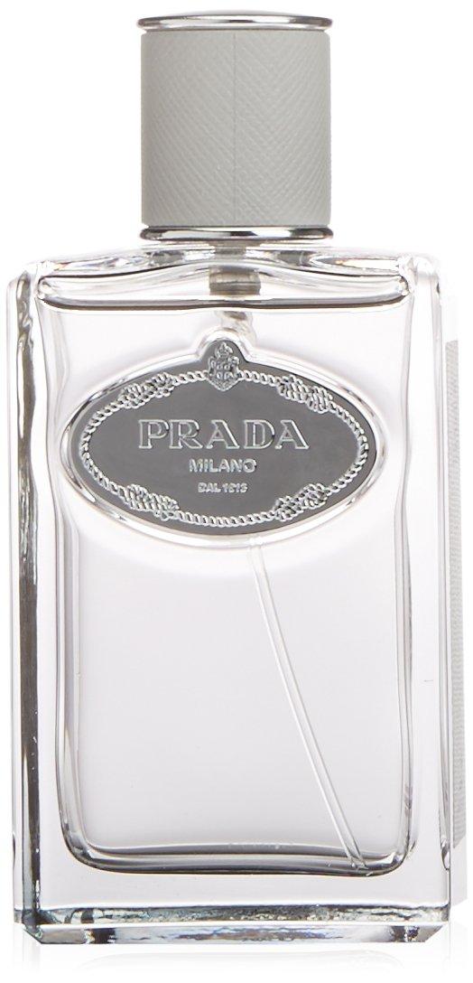 504392812 Prada Linea Rossa - Eau De Parfum Infusion D 'Iris Cedre 200 ml Prada:  Amazon.co.uk: Beauty