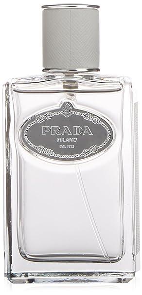'iris Vaporisateur Prada Ml Cedre Infusion HommemenEau De 100 D Parfum 54AjLSRc3q