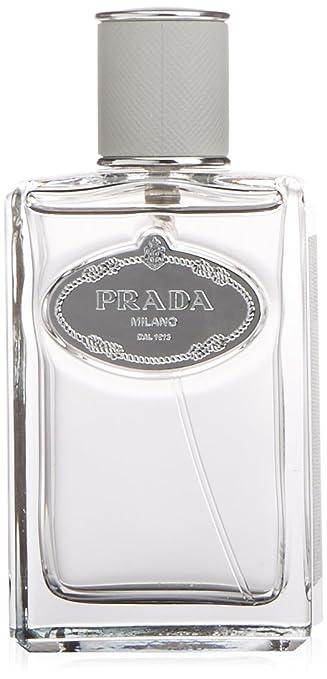 24825bd4a79 Amazon.com   Prada Infusion Eau de Parfum