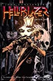 img - for John Constantine, Hellblazer Vol. 9: Critical Mass (John Constantine, Hellblazer (Paperback)) book / textbook / text book