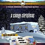 A Campy Christmas: A Frannie Shoemaker Campground Adventure | Karen Musser Nortman
