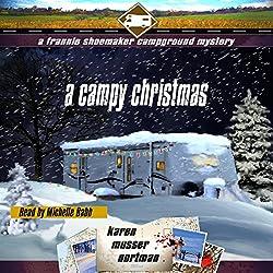A Campy Christmas