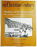 img - for The Christian Century, Volume 111 Number 11, April 6, 1994 book / textbook / text book