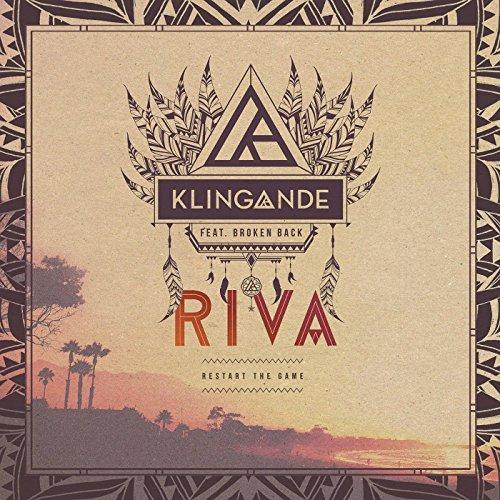 Riva (Restart The Game) (Radio Edit) (De La Riva)