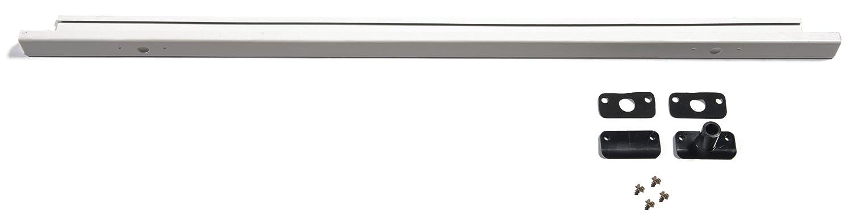 Friedrich DK drain kit for WallMaster series