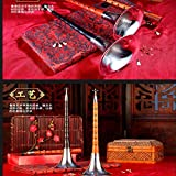 CSKB Suona Folk Musical Instruments, Chinese